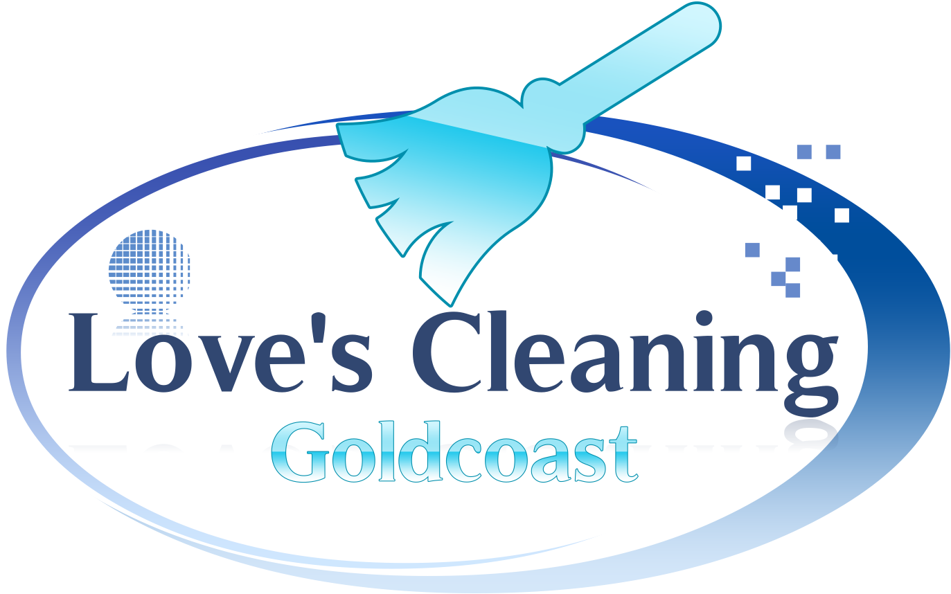 Love's Cleaning Goldcoast